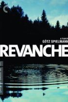 Revanche (2008) in your Watchlist