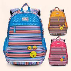 Cartable enfant School bags for girls mochila escolar children backpacks kids backpack bag infantil schoolbag sac a dos princess