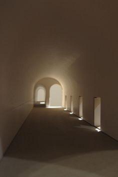 John Pawson exhibition   levitateblog
