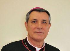 Em Passos, bispo vem falar sobre Campanha da Fraternidade http://www.passosmgonline.com/index.php/2014-01-22-23-08-21/religiao/3914-em-passos-bispo-vem-falar-sobre-campanha-da-fraternidade