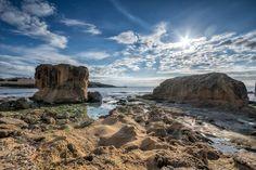 Foto in Sardegna: #alghero #sottocasa #nikond3300 #nikon_d3300 #d3300 #hdr #b&w #landscape_lovers - via http://ift.tt/1zN1qff