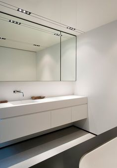 studio 8, Antwerp, Belgium, Interior Architects