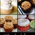 10 Interestingly Unique Cupcake Recipes - myfindsonline.com
