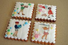 http://4.bp.blogspot.com/-Qr5kHNgRPD8/T9IpcdG9s6I/AAAAAAAAFPY/KFEgNp3aJfA/s1600/cookies.jpg