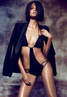 11a38d9641b Μαγιό Μπικίνι, Bikini Set, Μονοκίνι, Μαγιό, Καλοκαιρινές Εμφανίσεις, Sexy  Poses