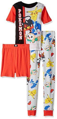 Finding Dory Nemo Size 4T Catch A Wave Cotton Pajama Pants Set