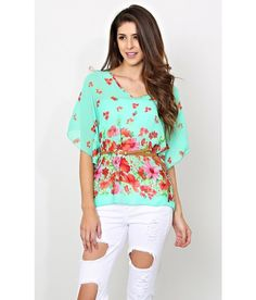 Life's too short to wear boring clothes. Hot trends. Fresh fashion. Great prices. Styles For Less....Price - $21.99-9rmpIZiG