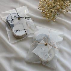 Tea Packaging, Food Packaging Design, Jewelry Packaging, Packaging Design Inspiration, Brand Packaging, Packaging Ideas, Clothing Packaging, Paper Candy, Letterpress Invitations