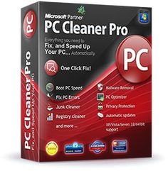 We trust PCs are intended to speed things up, not back things off, so you can work more intelligent and quicker. That is the reason we built PC Cleaner Pro 2017 to give remarkable antivirus and ant…