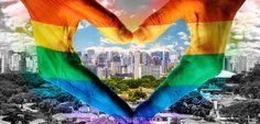 Deus e a Homossexualidade, uma das crônicas mais incríveis que Leo Luz já escreveu, sendo lido por Cris Siqueira do blog Coxinha Nerd!