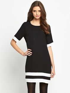 Shop at Ireland's largest online department store for all of the latest fashion, gadgets and homewear with FREE delivery and FREE returns on your orders. Tunics, Latest Fashion, Short Dresses, Tunic Tops, Shopping, Color, Women, Short Gowns, Robe