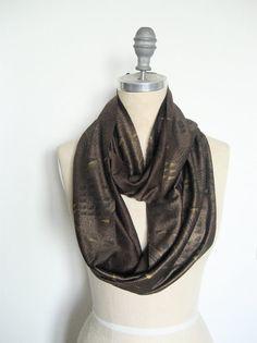 #scarf #brown #autumn