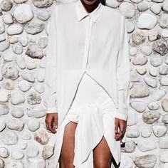 silverou:  Click for fashion