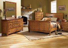 nice pine bedroom furniture have bedroom makeup mirror bedroom vanity and green painted wall