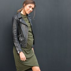 Shop. Rent. Consign. Gently used designer maternity brands you love at up to 90% off retail! http://MotherhoodCloset.com Maternity Consignment online superstore.