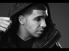 Furthest Thing - Drake - NWTS (On The Low) [Furthest Thing Remix] http://reverbnation.com/jussruss Nothing Was the Same (NWTS) is the third album released by the Canadian recording artist Aubrey 'Drake' Graham. His album released on September 24, 2013 by OVO Sound, Cash Money Records, Republic Records, and Young Money Entertainment. This YouTube video features a remix recorded by Juss Russ to the single Furthest Thing  https://soundcloud.com/jussruss/furthest-thing-drake-remix