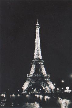 #Eiffel Tower #France #Travel #Europe