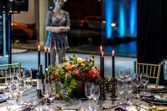 In the spirit of the celebrate the richness of the African continent. Wine Art, Food Bowl, Event Management, Event Styling, Fundraising, Floral Design, Celebration, Spirit, African