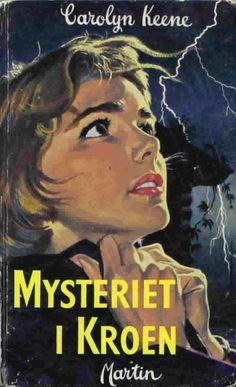 The Mystery at Lilac Inn (Nancy Drew Series #4) by Carolyn Keene