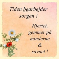 Heart Quotes, Inspirational Quotes, Humor, Education, Sayings, Funny, Sadness, Danish, Royals