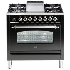 ILVE-Products-Freestanding Cookers-pn90fmp-4
