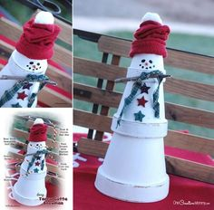 Snowman-with-No-Snow-Materials-6