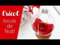 Alice, Raspberry, Diy, Fruit, Blog, Crochet Wolf, Triangle Scarf, Moss Stitch, Gold Christmas Ornaments