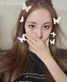 "SNSD EDIT on Twitter: ""SEOHYUN/EDIT 2P #서현 #서주현 #SEOHYUN #소녀시대 #SNSD… "" Seohyun, Snsd, Girls Generation, Earrings, Jewelry, Twitter, Fashion, Ear Rings, Moda"