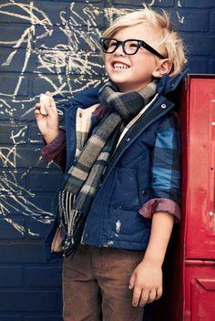boy in glasses  http://www.creativeboysclub.com/