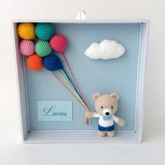 Crochet Bookmark Pattern, Crochet Dolls Free Patterns, Crochet Bookmarks, Crochet Chart, Amigurumi Patterns, Crochet Disney, Wedding Doll, Crochet Wedding, Crochet Decoration