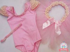 Fashion Kids, Baby Girl Dresses, Baby Dress, Diy Tutu, Ballerina Birthday, Baby Sewing, My Baby Girl, Kind Mode, Doll Clothes