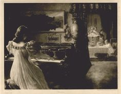 Image of woman watering a plant by a window, c by Science & Society Picture Library View and buy rights managed stock photos at Science & Society Picture Library. Le Piano, Playing Piano, Sing To Me, Female Images, Cute Quotes, Art Pictures, Book Worms, Stock Photos, Woman