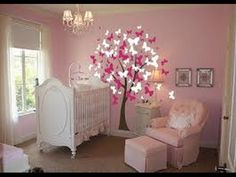 https://www.etsy.com/shop/NurseryDecals4You Hello and Welcome!!! We carry over 800 unique nursery wall decals for your child's nursery room.  You will find many different themes & color combinations to match any room.  If you were looking for specific themes, we specialize in Safari, Jungle, Forest, Farm and Ocean designs.  All of these decals are completely removable and reusable and are also made from a very HIGH QUALITY material. (Made in the USA)…