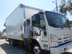 Armalan Moving Services www.armalanservic... 650-595-2038 CAL P. U. C. T-190654 #movers #movingservice