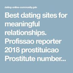 Bedste nigerianske online dating site