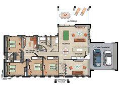 Dixon Homes   New Home Designs U0026 Prices