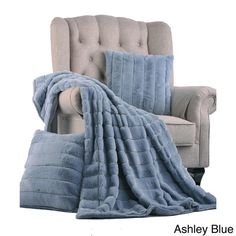 Costco Throw Blanket Inspiration Life Comfort® Ultimate Sherpa Throw 2Pack  Costco $23  My Future Review