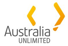 Australia Unlimited Branding Campaign - Awesome!