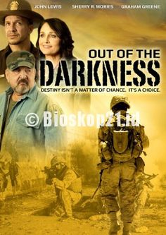 watch movie Out of the Darkness (2016) online - http://bioskop21.id/film/out-of-the-darkness-2016