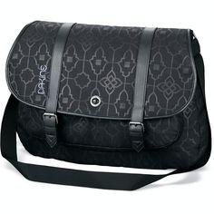 Dakine Women'S Shyla Shoulder Bag 119