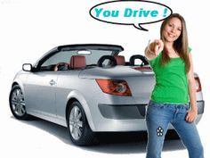 Hire Valentine car through booking online at 25% Discount, For Online Booking Just Log On to http://www.avis.co.in