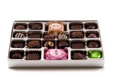 Rogers' Chocolates-22 Piece Assortment    http://www.rogerschocolates.com/index.php