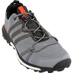 Adidas Outdoor - 3/4 Front - Mens Football Boots, Baseball Shoes, Trail Shoes, Trail Running Shoes, Table Tennis Shoes, Clarks Originals, Asics Men, Dress With Boots, Fashion Boots