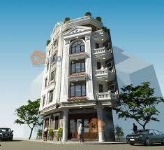 Bildresultat för khong gian nha pho
