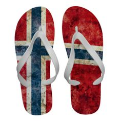 ==>Discount          	Flag of Norway Sandals           	Flag of Norway Sandals in each seller & make purchase online for cheap. Choose the best price and best promotion as you thing Secure Checkout you can trust Buy bestThis Deals          	Flag of Norway Sandals please follow the link to see ...Cleck Hot Deals >>> http://www.zazzle.com/flag_of_norway_sandals-256079958212120278?rf=238627982471231924&zbar=1&tc=terrest