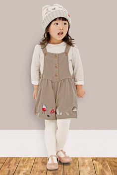 Buy Camel Character Embellished Playsuit, T-Shirt And Tights Set (3mths-6yrs) online today at Next: United States of America