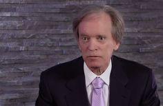 Bill Gross renuncia a  Pimco un día antes de que lo echen y se pasa a Janus Capital  - http://plazafinanciera.com/bill-gross-renuncia-a-pimco-un-dia-antes-de-que-lo-echen-y-se-pasa-a-janus-capital/ | #BillGross, #Janus, #Pimco #Mercados