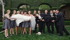 Trendy wedding pictures must have groom reaction bridal parties 40 ideas Bridal Party Poses, Wedding Poses, Wedding Bride, Dream Wedding, Wedding Day, Wedding Tips, Bride Groom, Bridal Gown, Perfect Wedding