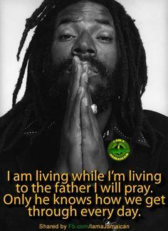 New Development Pushes Buju Banton To Pause Studies Incarcerated reggae entertainer Buju Banton, has paused his studies due to a new development in his case. Jamaica Reggae, Jamaica Jamaica, Buju Banton, Reggae Artists, Music Artists, Jah Rastafari, Walk Free, Caribbean Culture, Hip Hop And R&b