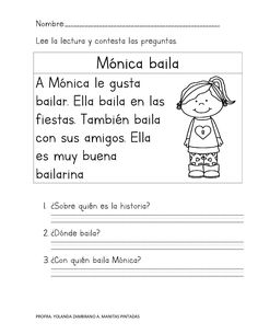 Learn Spanish Free Apps Foreign Language Best Way To Learn Spanish Words Learn Spanish Free, Learning Spanish For Kids, Spanish Lessons For Kids, Spanish Teaching Resources, Spanish Language Learning, Speech And Language, Foreign Language, Spanish Worksheets, Spanish Vocabulary